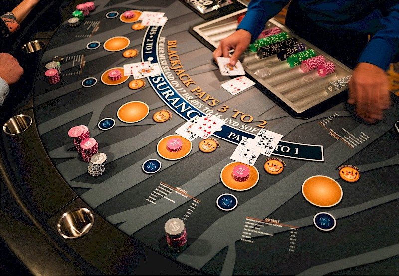 The Dying Of Gambling And Learn How To Keep Away From