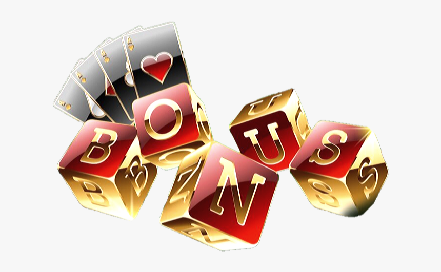 Tips To Develop Your Gambling Online