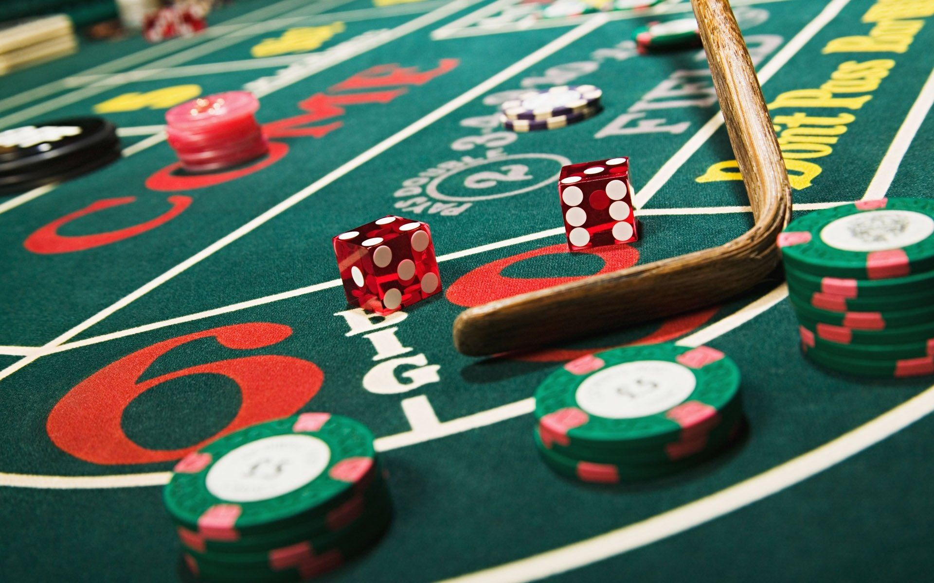 Prime 10 Tips To Grow Your Online Casino